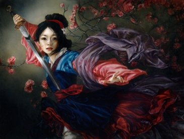87.3Heather Theurer
